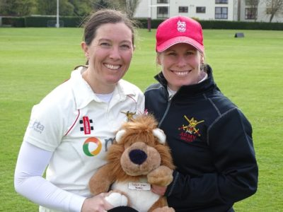 Army Ladies Edinburgh4